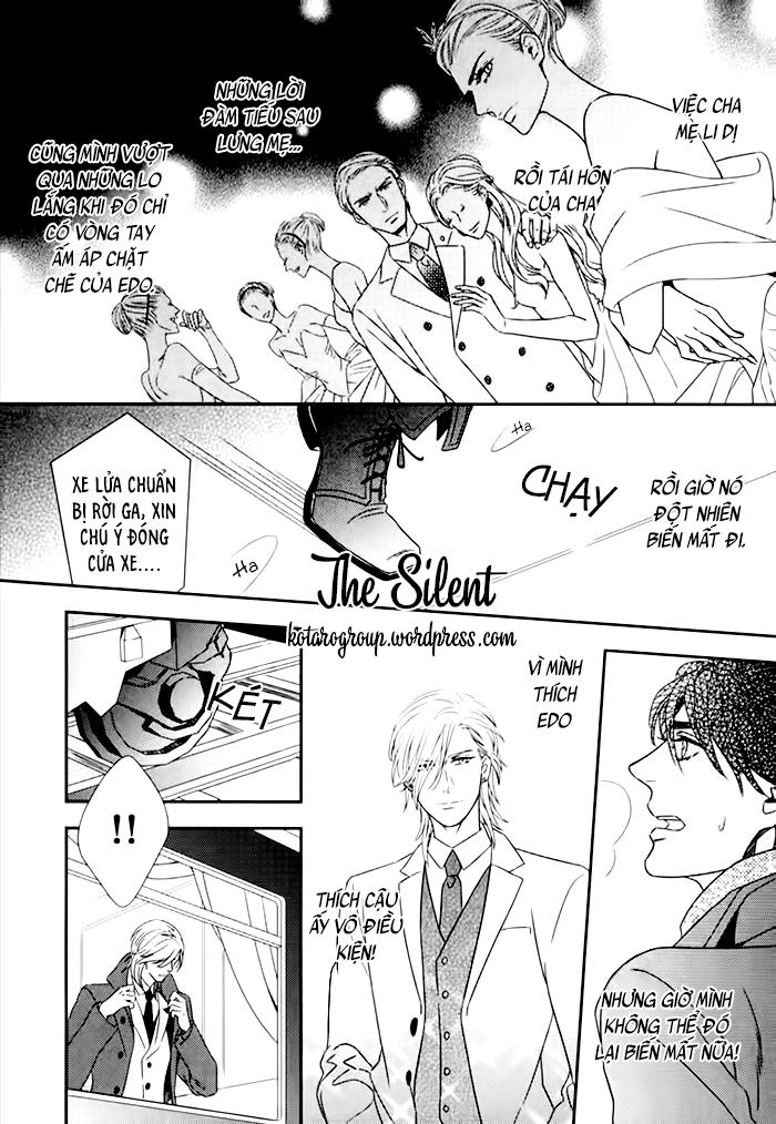 mitsumei_180-copy
